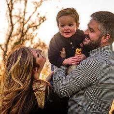 Fxbg Family Photographer (@_themoodphotography) • Instagram photos and videos Family Photographer, Families, Photo And Video, Couple Photos, Couples, Videos, Instagram, Couple Shots, My Family
