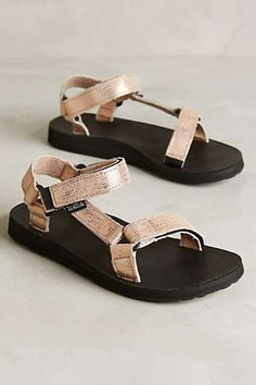 shoes shoes amp more shoes on pinterest sandals wedges
