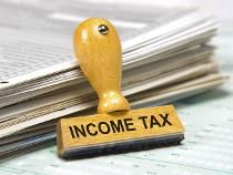 Filing tax returns to be less painful as government simplifies ITR forms