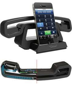 ePure Mobile Bluetooth Station for iPhone