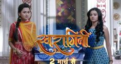 Swaragini Latest – Ragini to come back home after kidnap, blames Swara Today Episode, Episode Online, 21st October, February 2016, Colors Tv Drama, Pakistani Culture, Indian Drama, India And Pakistan, Full Episodes