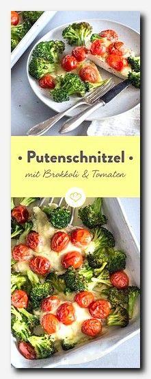 kochen #kochenschnell eintopfe und suppen, maultaschenfullung