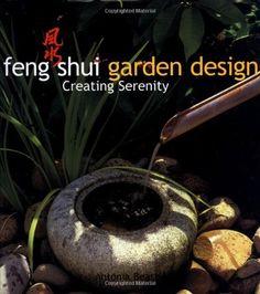 Feng Shui Gardening Tips
