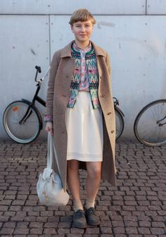 #helsinki #womensfashion #fashion
