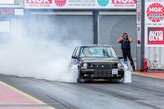 Retro Show 2015 - Burn Out Event Photos, Nostalgia, Retro, Vehicles, Car, Automobile, Cars, Vehicle, Autos