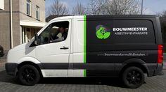 Afgelopen woensdag een leuk gesprek gehad met Andre Bouwmeester van Bouwmeester Asbestinventarisatie. Bouwmeester Asbestinventarisatie is een bedrijf welke SC540 gecertificeerd is. Voor al uw vragen over asbest kunt u geheel vrijblijvend contact opnemen met Andre Bouwmeester.  Wilt u verbouwen of renoveren? Tegenwoordig moet u voor gebouwen van voor 1994 een asbestinventarisatie rapport laten maken. http://koopplein.nl/middendrenthe/gebruikers/1075750/bouwmeester-asbestinventarisatie