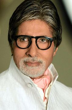 hello, elegants in this video we will look at the top 5 most elegant actors in Bollywood. This video brings you the best stylish actors in Bollywood. Bollywood Photos, Bollywood Actors, Bollywood Celebrities, Indian Bollywood, Indian Star, Vintage Bollywood, Amitabh Bachchan, Indian Movies, Indian Celebrities