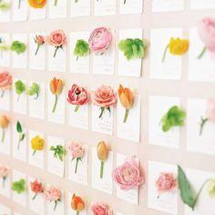 Martha Stewart Weddings, Wedding Stationery, Wedding Planner, Wedding Invitations, Karten Display, Wedding Themes, Wedding Ideas, Wedding Decorations, Wedding Reception