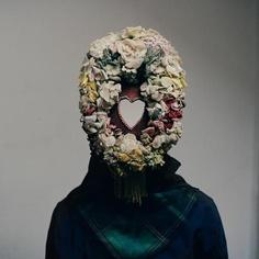 ( The Beautiful Women From Fanø )by Trine Søndergaard