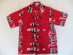 「60s hawaiian shirts」の画像検索結果 Hawaiian Wear, Vintage Hawaiian Shirts, Mens Hawaiian Shirts, Vintage Surf, 50s Vintage, Bohemian Style Men, New Fashion, Vintage Fashion, Aloha Shirt