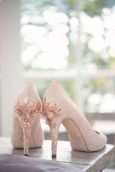 dbca173ead41 52 Best Luxury Wedding Shoes images in 2019
