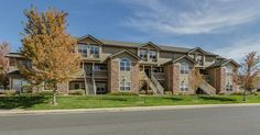 3261 South Waco Court, Aurora, CO 80013, $134,900, 2 beds, 1 baths, 1060 sq ft For more information, contact Amy Hitch, Cherry Creek Properties LLC, 720-299-3554