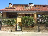 Manziana+Appartamento+mq+55+con+giardino