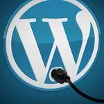 Como Atualizar Seu WordPress Manualmente