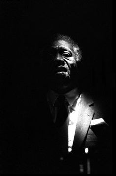 ‹Jazz / Blues› music photos (page 1 of Jazz Artists, Jazz Musicians, Music Artists, All About Jazz, Music Photographer, Cool Jazz, Jazz Club, Blues Music, Folk Music