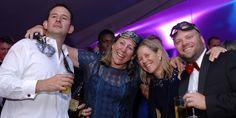 Pembroke House 'Farewell to Debs' Venetian Ball 2016 - Jonathan Cooke - Picasa Web Albums