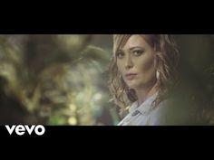 4Werke - Jy Slaan Die Wind In My Seile - YouTube Local Music, Afrikaans, Music Videos, Songs, South Africa, Youtube, Song Books, Youtubers, Youtube Movies