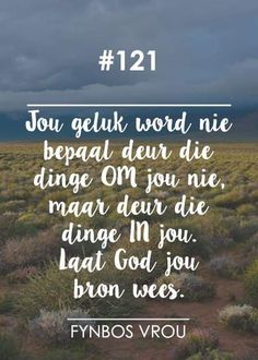Inspirational Quotes About Change, Inspirational Message, Change Quotes, Movie Quotes, Bible Quotes, Afrikaanse Quotes, Loss Quotes, Faith Hope Love, Word Pictures