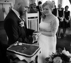 Wedding Alter photo. just gorgeous!