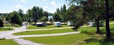 Vuohensaaren leirintäalue, Satamakatu 102  24100 Salo Baseball Field, Golf Courses, Living Room