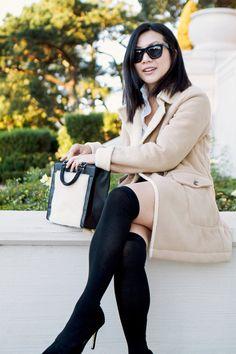 Jeanne Chan / Shop Sweet Things