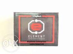 Guitar Effects Zoom, Digitech, Distortion, MFX10 Etc. Brand New