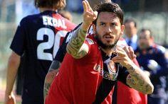 INTER: Ag. Pinilla parla del trasferimento #inter # #calciomercato # #calcio # #serie #a