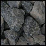 1 1/2 Inch Crushed Stone from #AtakTrucking #crushedstone