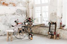 co-wedding-vintage-workshop-hochzeitsreportage-schloss-diersfort-kathi-chris-vanlight-photography-100