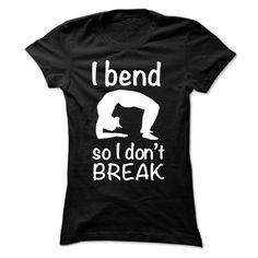 I BEND, Order HERE ==> https://www.sunfrog.com/Fitness/I-BEND.html?47756, Please tag & share with your friends who would love it, #renegadelife #xmasgifts #superbowl  #fitness tips abs, #fitness tips for beginners, fitness tips facts  #legging #shirts #tshirts #ideas #popular #everything #videos #shop