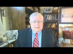 John Williams-The Fed has Lost Control