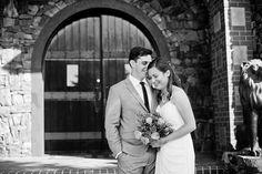 fresno-wedding-photography-142 | Flickr - Photo Sharing!