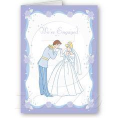 Disney Cards On Pinterest