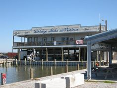 1000 images about my hometown grand isle la on for Fishing charters grand isle la