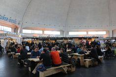 20 Minuten - «Wir bringen die Food-Trends nach Basel» - #Basel