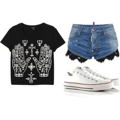 """:))))"" by autumn-wright on Polyvore"