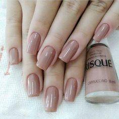 Imagem de fashion and nails