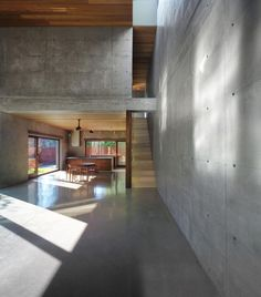 Henri Cleinge: Beaumont House, Montreal
