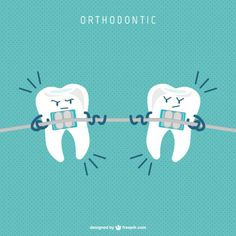 Lindenbrook Dental Care is a comprehensive family dentist office in Flint, MI. Call today to schedule a dental appointment! Braces Humor, Humor Dental, Dental Quotes, Dental Hygiene, Dental Assistant, Dentist Logo, Best Dentist, Dental Life, Dental Art