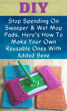 House Cleaning Tips, Diy Cleaning Products, Cleaning Hacks, Deep Cleaning, Backyard Projects, Diy Projects, Life Hacks Home, Make Your Own, Make It Yourself