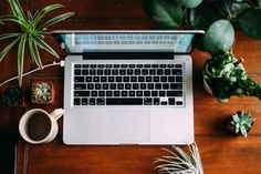 12 effective ways nonprofits can drive donations online #nonprofit #givingtuesday #NPO