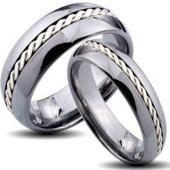 Alternative wedding bands for his and hers (39)