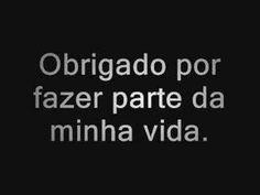 """""""Aprendi que minhas delicadezas nem sempre são suficientes para despertar a suavidade alheia, e, mesmo assim... insisto.""""  ______________Caio Fernando Abreu"""