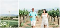 Anniversary session in Temecula vineyard Temecula Vineyard, Temecula Wineries, California Wedding, Southern California, Los Angeles San Diego, Barolo Wine, Wine Gifts, Lifestyle Photography, Family Portraits