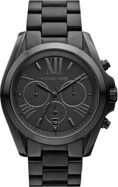MK5550 - Authorized michael kors watch dealer - Mid-Size michael kors Bradshaw , michael kors watch, michael kors watches