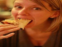 7 طرق بسيطة لتأكل أقل | سوبرماما