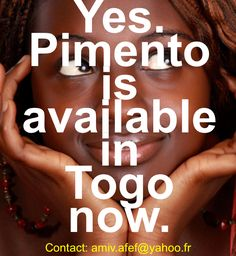 Togolese friends, you can get Pimento spicy ginger drink now! Ginger Drink, Ginger Beer, Stuffed Hot Peppers, Non Alcoholic, Natural Flavors, Spicy, Drinks, Beverages, Alcohol Free