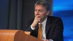 ВАЖНО: вКремле исключили возможность военного ответа Турции