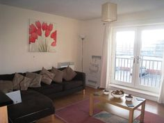 2 bedroom apartment to rent - FURNISHED Woodrow House, Preston, PR1