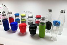 Water Bottle, Drinks, Drinking, Beverages, Water Bottles, Drink, Beverage